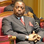 RDC : Joseph Kabila dépose sa première plainte contre la corruption au Parquet général