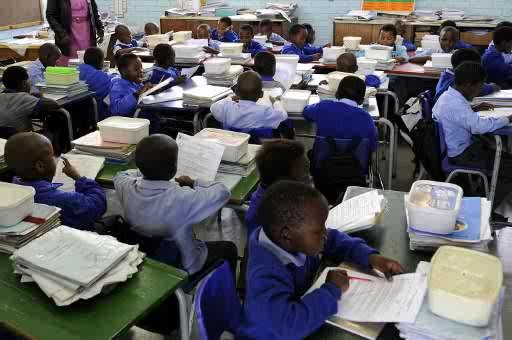 SA-schools-1