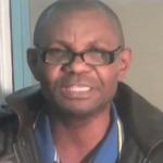 Past. Salomon Kaninga se déchaine contre José Nzita suite aux déclarations de sa Femme et Mike Kalambay pour avoir chanter à l'anniversaire de Joseph Kabila.