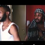 [FILM] «LES BLEDARDS» dans Pasi ya Mukanda