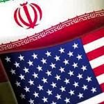 Monde : Quand les États-Unis et l'Iran deviennent des alliés.