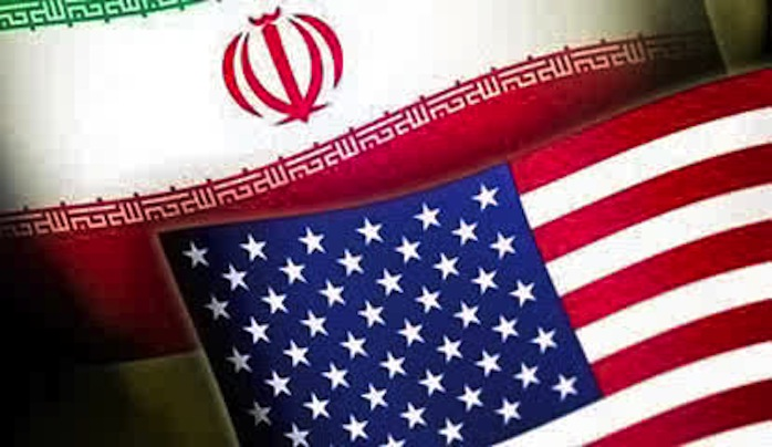 Usa et iran