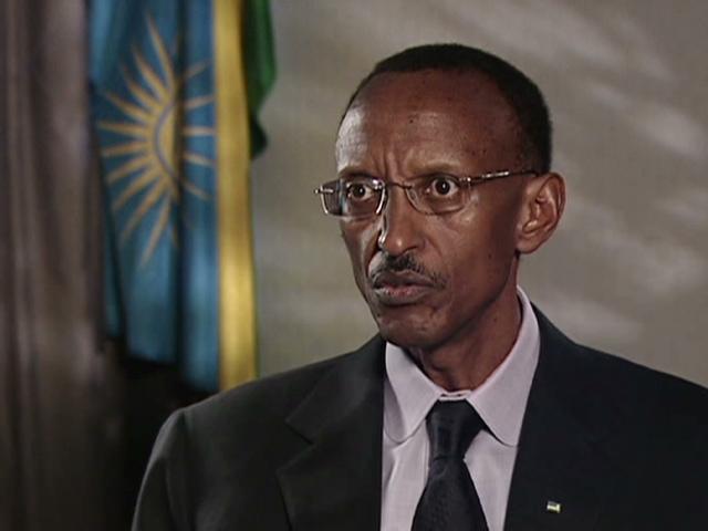 cotd.anderson.paul.kagame.cnn.640x480 (1)