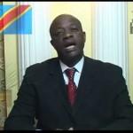 Le plan diabolique de la destruction de l'enseignement en RDC par les Mobutistes