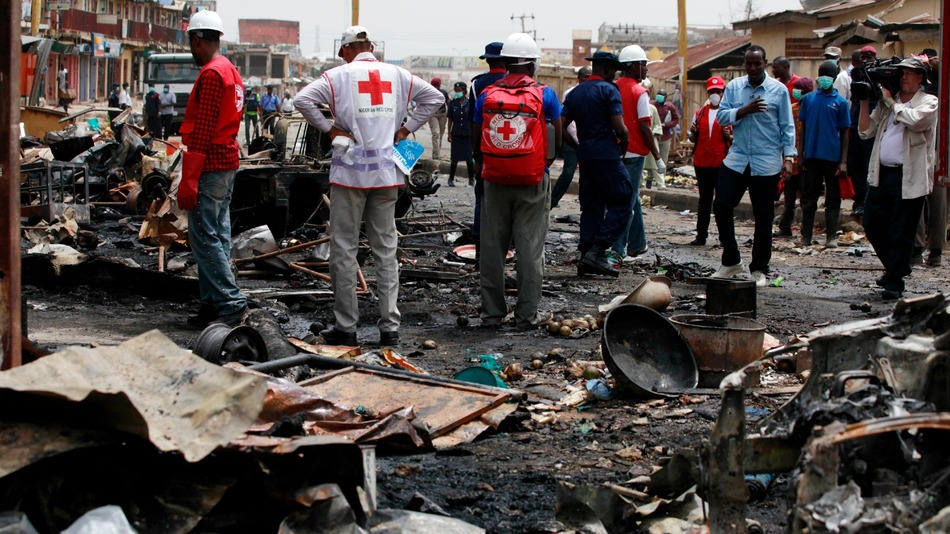 nigeria-red-cross-explosion