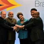 Brésil : le Brics donne naissance au rival de la Banque Mondiale et du FMI.