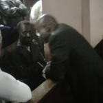 Afrique du Sud : La demande d'asile de Mukungubila rejetée, le dossier de son extradition ajourné.