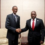 Kagame-holds-bilateral-meeting-with-President-Kabila-745516