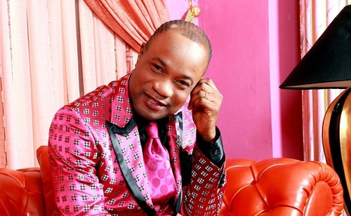 Koffi_olomide_Abracadabra_album_2011