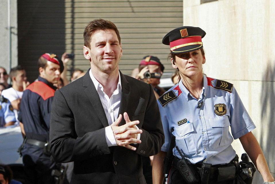 Messi-vuelve-a-ser-investigado-por-fraude