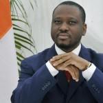Guillaume Soro Répond A Gbagbo : « Même En Prison, Gbagbo Reste Toujours Un Boulanger »