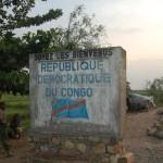 RDC : Les rwandais désormais contraints de payer jusqu'à 250 dollars pour séjourner en RDC.