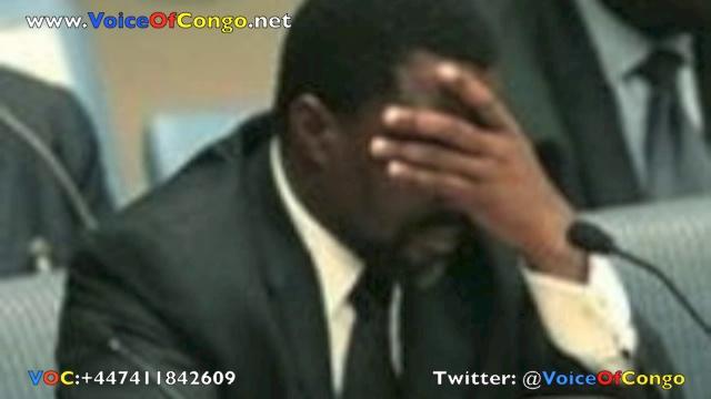Joseph Kabila hésite sur son avenir politique, affirme l'analyste Joseph Kongolo