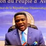 La Renaissance de la RD Congo- UPA: Notre Idéologie Politique