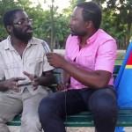 La Vérité sur le Coup d'État rater du Prophète Mukungubila