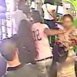 Paris : une femme se fait arracher son collier de 16 000€ dans le métro