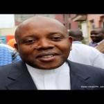 RDC : L'opposition traduit Malu Malu en justice : Fiction ou réalité?