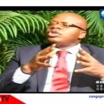 Thomas Louaka dévoile comment les Occidentaux viennent voler dans notre pays et parle de l'indépendance