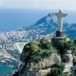 Brésil : La célébration de la Coupe du Monde a plongé l'économie dans la récession.
