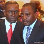 Alors qu'un nouveau 1er ministre a été nommé depuis le 17 nov: Kabila prolonge le règne de Matata Ponyo