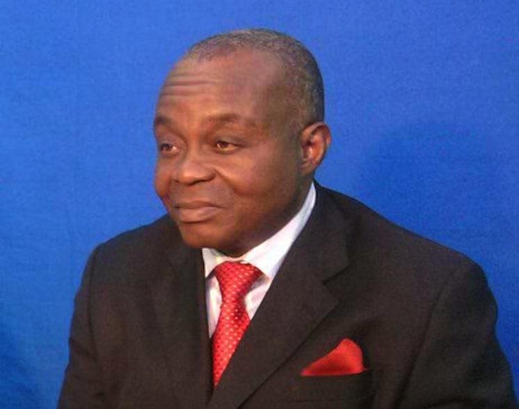 Jean-Bertrand-Ewanga-Isewanga copy