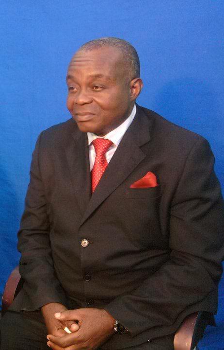 Jean-Bertrand-Ewanga-Isewanga