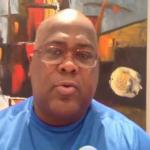 Felix Tshisekedi s'exprime sur l'état de santé de son père et l'éventualité d'une évacuation et fait des révélations sur Martin Tshisekedi au service du PPRD