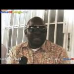 Conflit JB Mpiana – Koffi Olomidé : JB Mpiana apesi Sankara De Kunta Décharge azwa Mbongo Naye ya Niongo epa ya Mopao