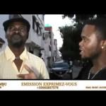 """Honoré Ngbanda vit-il au Maroc? L'APARECO Maroc s'explique et affirme Felix TSHISEKEDI """"COLLABO"""""""