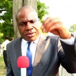 Martin Fayulu dévoile tout sur le face a face Opposition et Majorité presidentielle à Washington