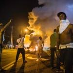 États-Unis : La Chine, l'Egypte et l'Iran accusent les États-Unis de violation des droits humains à Ferguson.