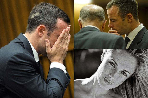MAIN--Oscar-Pistorius