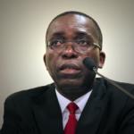 Augustin Matata: «Nous n'avons pas d'argent pour organiser les élections des gouverneurs et installer les nouvelles provinces » en RDC