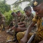 RDC: D'après des révélations RFI l'infiltration des groupes armés burundais en RDC inquiète