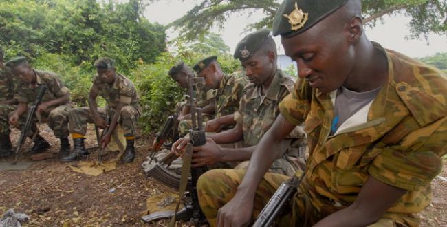 armee-au.-burundi (1)