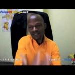 Arrestation de Mike Mukebayi : les journalistes dénoncent la procédure de son emprisonnement