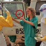 Sierra Leone : Mise en quarantaine du pays entier pour mieux traquer l'Ébola.