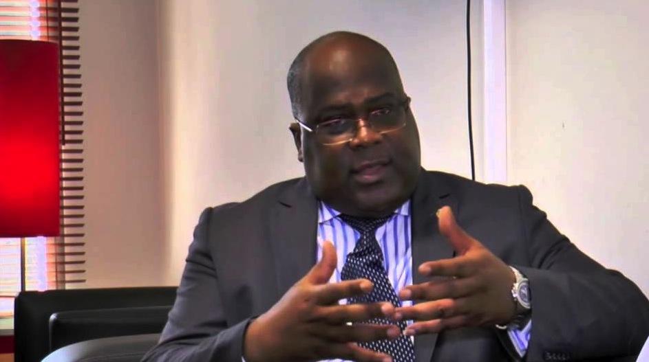 felix-tshisekedi-sur-afro-flame-la-politique-appliquee-en-rdc-est-destinee-a-tuer-la-population