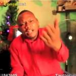 Geco BEYA de l'UDPS: «Na Diaspora ba Combattants baza divisés Te! Eza groupe Ya Ngbanda, Batu Sans Vision»