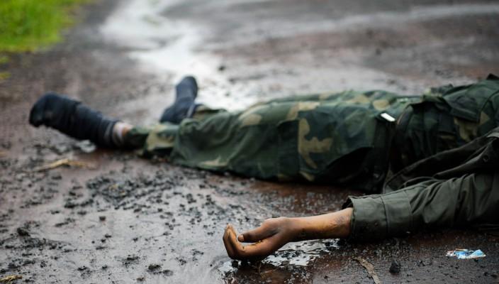 soldat-mort-goma-704x400
