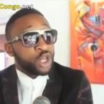 Tresor Kongolo porte parole de Ferre Gola Attaque et Crache des vérités sur son divorce avec Fally Ipupa