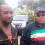 RDC : Les poids lourds du Clan Wenge absents aux obsèques de Babia
