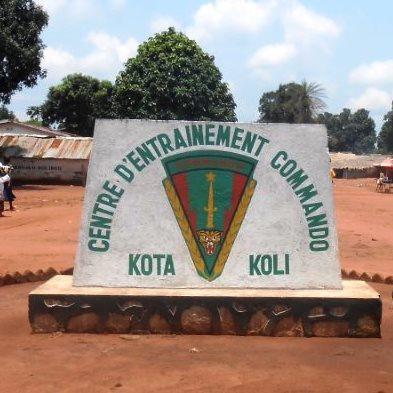 Kotakoli sign picture_0