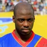 Sport : Youssouf Mulumbu: « On est à 100% prêt pour le match contre la Côte d'Ivoire »
