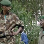 Rwanda's Untold Story: Un documentaire de la BBC qui démontre le rôle de Kagamé dans l'attentat contre l'avion présidentiel qui a déclenché les massacres en 1994 (VIDÉO)