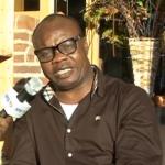 Jacko Sayala : « Si ça dépendait que de moi, Jean Pierre Bemba doit rester en prison »