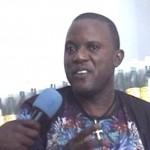 Blanchard Mosaka explique comment il a échappé à une arrestation commandité par Koffi Olomidé