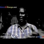 Chaka Congo parle de l'arrestation de Mosaka, Révèle la liste des artistes contributeurs au Deuil de Babia et fait appel d'aide pour Eric Tutsi (VIDÉO)