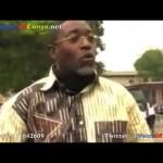 Conflit Parcellaire : Francis Kalombo va en guerre contre Tshiteya pour escroquerie