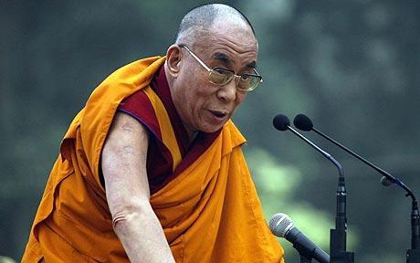 dalailama_1238276c